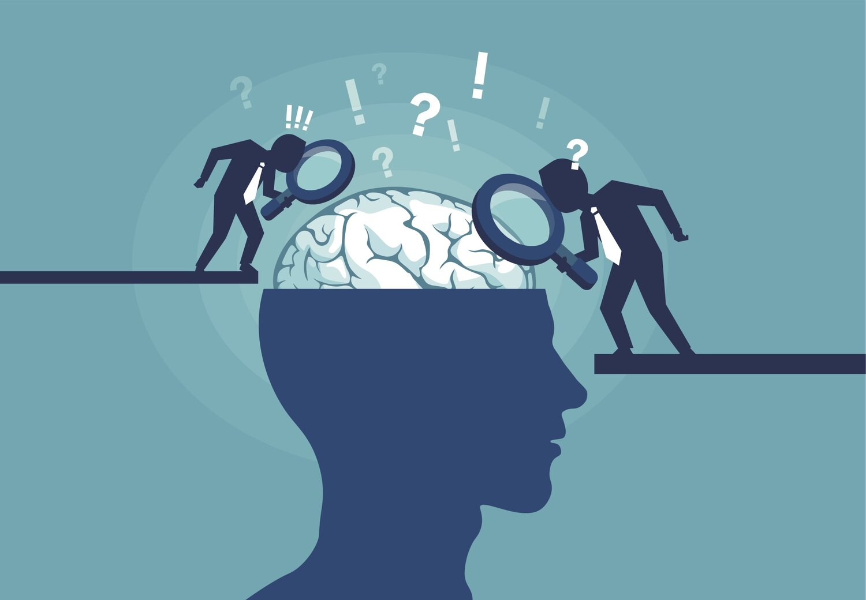 Làm sao để biết mình có bị đột quỵ?